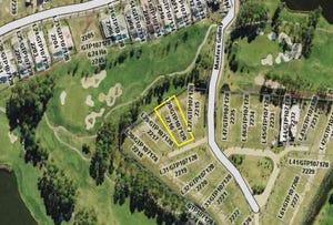 Lot 28, 28/2216 The Master's Enclave, Sanctuary Cove, Qld 4212