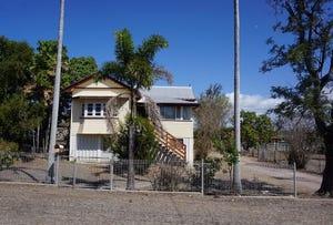 47 Livingstone Street, Bowen, Qld 4805