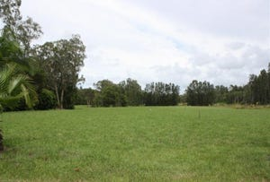 Proposed Lot 2 Carrs Drive, Yamba, NSW 2464