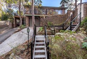 27 Parer Street, Springwood, NSW 2777