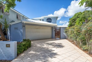 26 Gray St, Redland Bay, Qld 4165