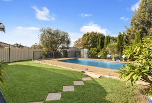 5 Traminer Place, Minchinbury, NSW 2770