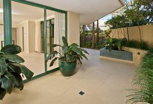 3/238 Falcon Street, North Sydney, NSW 2060