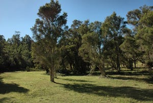 4543 Great North Road, Laguna, NSW 2325