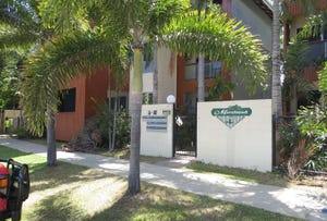 Unit 7/8-10 Morehead Street, South Townsville, Qld 4810