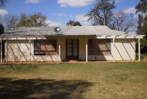 319 Kidman Way, Griffith, NSW 2680