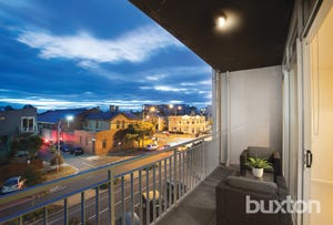 301D/134 Rouse Street, Port Melbourne, Vic 3207