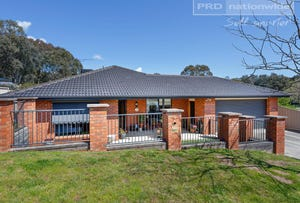 4 Green Street, Tumut, NSW 2720