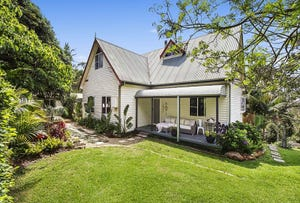 430 The Ridgeway, Holgate, NSW 2250