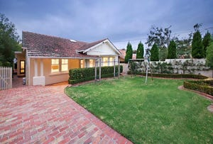 6 Parkview Road, Brighton East, Vic 3187