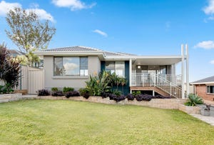 24 Edgeworth Avenue, Kanahooka, NSW 2530