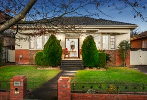 22 Woolcock Avenue, Kew East, Vic 3102