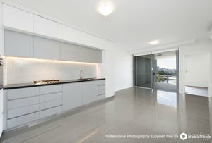 20804/60 Rogers Street, West End, Qld 4101