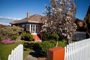 127 Percy Street, Devonport, Tas 7310
