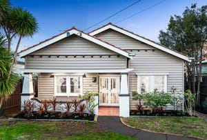 224 Hope Street, Brunswick West, Vic 3055