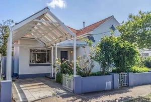 4 Lorne Street, Albert Park, SA 5014