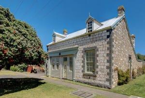 51 Cox Street, Port Fairy, Vic 3284