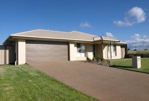 47 Anna Meares Avenue, Gracemere, Qld 4702