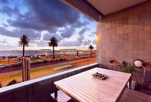 208/49 Beach Street, Port Melbourne, Vic 3207