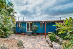 63 Bowser Street, Windsor, Qld 4030