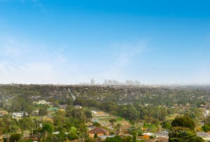 608/5 Sovereign Point Court, Doncaster, Vic 3108