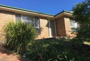 20C Walbon Crescent, Koonawarra, NSW 2530