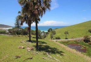 17  (119) Newman Ave, Blueys Beach, NSW 2428