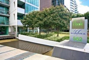 608/582 St. Kilda Road, Melbourne, Vic 3000