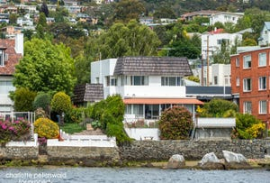 486 Sandy Bay Road, Sandy Bay, Tas 7005