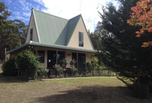 22 Sunning Hill Road, Windellama via, Goulburn, NSW 2580