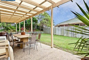 11 Morwell Crescent, North Lakes, Qld 4509