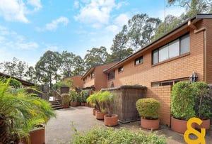 4/28-32 Fontenoy Road, Macquarie Park, NSW 2113