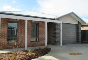 2/104 Swan Street, Wangaratta, Vic 3677
