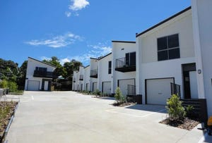 4/21-23 Webster Road, Nambour, Qld 4560