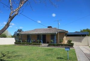 303 Sunshine Court, Lavington, NSW 2641