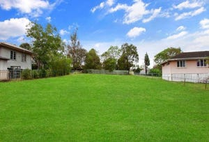 73 Middle Street, Coopers Plains, Qld 4108