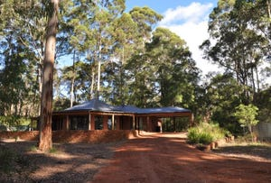 56 Browns Road, Pemberton, WA 6260