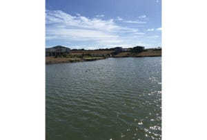 Lot 1486, Excelsior Parade, Hindmarsh Island, SA 5214