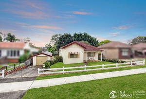 23 Addington Avenue, Ryde, NSW 2112