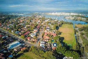 136 Morrison Road, Tennyson Point, NSW 2111