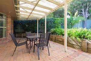 1/7 Paradise Close, Old Bar, NSW 2430