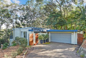 141 Lucinda Avenue South, Wahroonga, NSW 2076