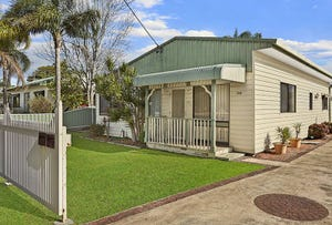 71A Hume Boulevard, Killarney Vale, NSW 2261