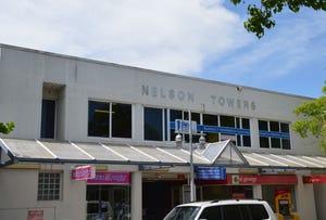 Unit 5/71 Victoria Parade, Nelson Bay, NSW 2315