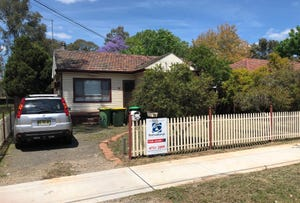 88 VICTORIA Street, Werrington, NSW 2747
