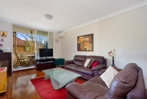 15/5-7 Sutherland Road, Chatswood, NSW 2067