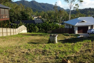 Lot 7 Johnswood Close, Cannonvale, Qld 4802