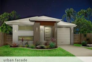 Lot 104a 51 Parklea Avenue, Croudace Bay, NSW 2280