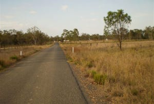 L 157&158 113 Six Mile Road, Bajool, Qld 4699