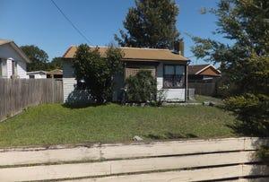 66 Boolarra Avenue, Newborough, Vic 3825